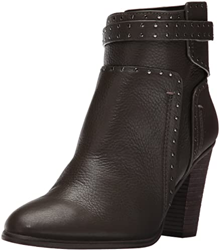 Women's Faythes Ankle Bootie