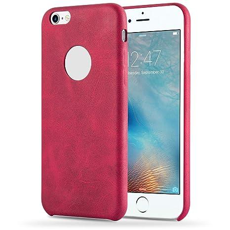 iphone 6 coque plastique