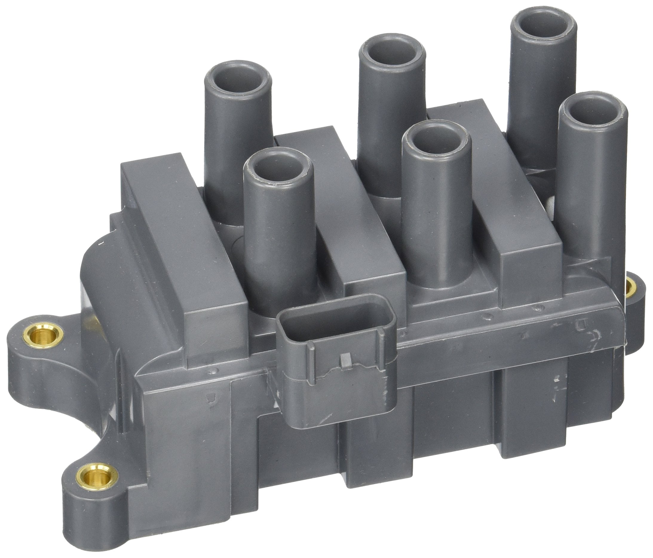 Standard Motor Products FD-498T Ignition Coil by Standard Motor Products