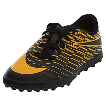 Nike JR bravatax II TF Football Boots 5d720a3c2b67
