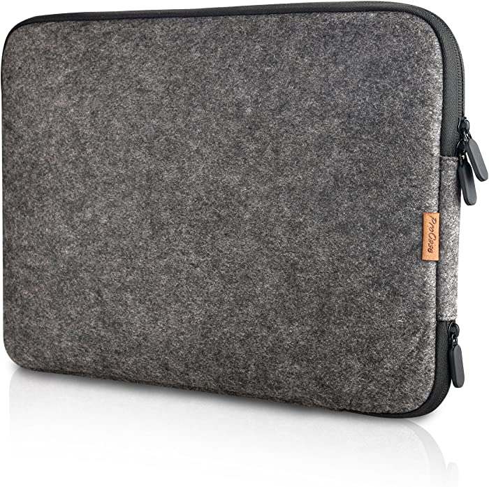 Top 10 Felt Laptop Sleeve 11 Inch