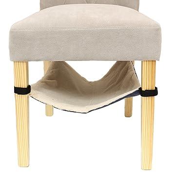 me  u0026 my under chair hanging cat hammock me  u0026 my under chair hanging cat hammock  amazon co uk  pet supplies  rh   amazon co uk