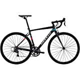 Sunpeed Triton Road Bikes Aluminum Racing Bicycle with 16 speed Cycle