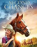 Second Chances DVD