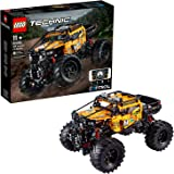 Lego 6251559 Lego Technic   Lego Technic Rc X-Treme Off-Roader - 42099, Multicolor