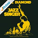 """Hello Again (From """"The Jazz Singer"""" Soundtrack)"""