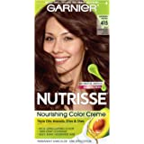 Garnier Nutrisse Nourishing Color Creme