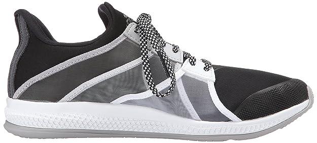 adidas Performance Women's Gymbreaker Bounce Training Shoe