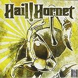 Hail! Hornet
