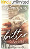 Bittersweet (Equilibrium Book 4)