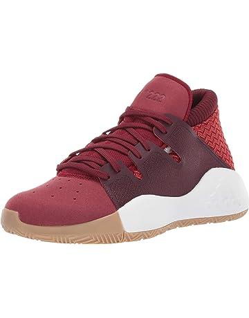 6004805c331df Boy s Basketball Shoes