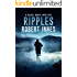 Ripples (The Blake Harte Mysteries Book 3)