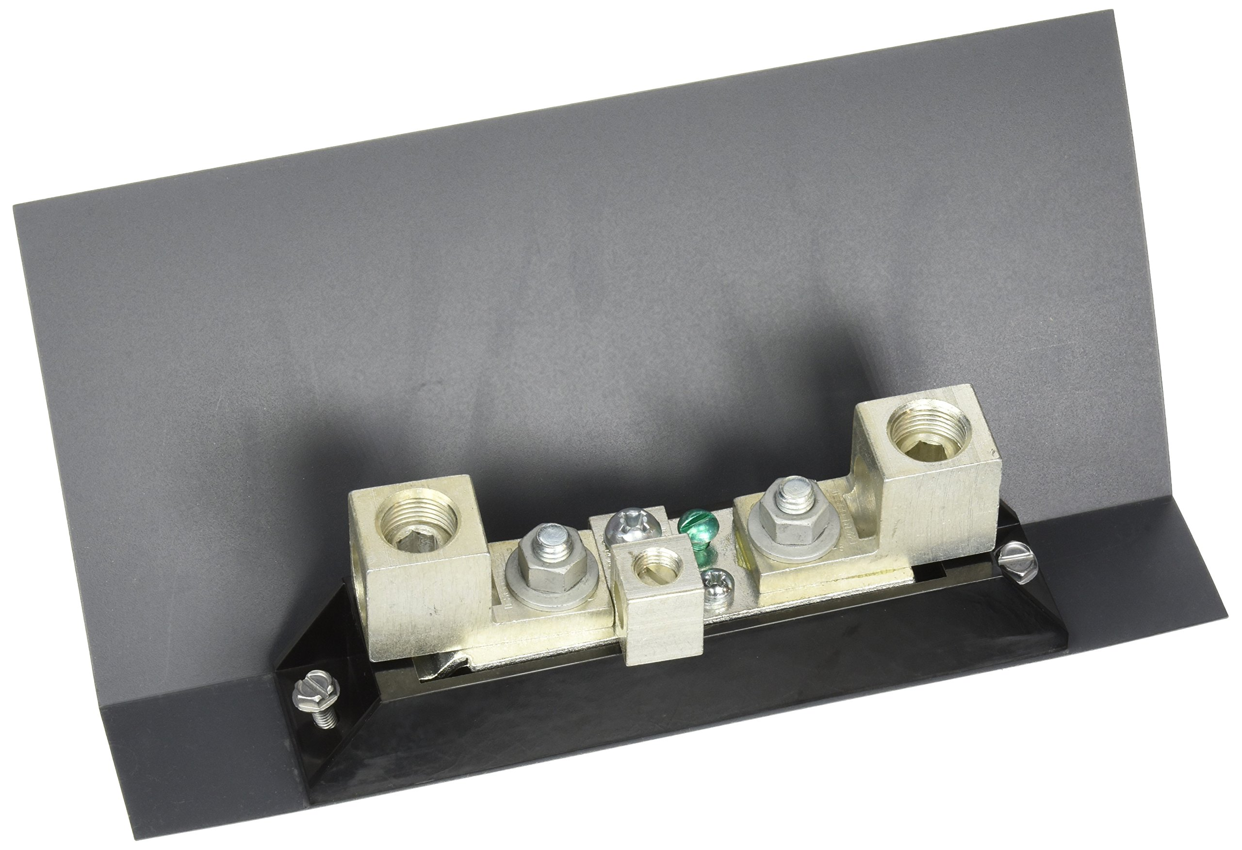 Siemens HN64 200 Amp Safety Switch Units Neutral Kit by Siemens (Image #1)