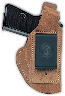 product image for Galco Waistband Inside The Pant Holster for Walther PPK, PPKS