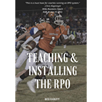 Teaching & Installing the RPO (English Edition)