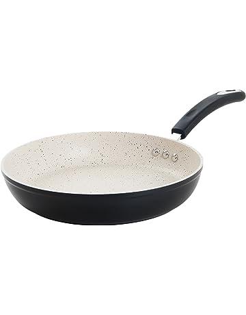 Amazon.com: Woks & Stir-Fry Pans: Home & Kitchen