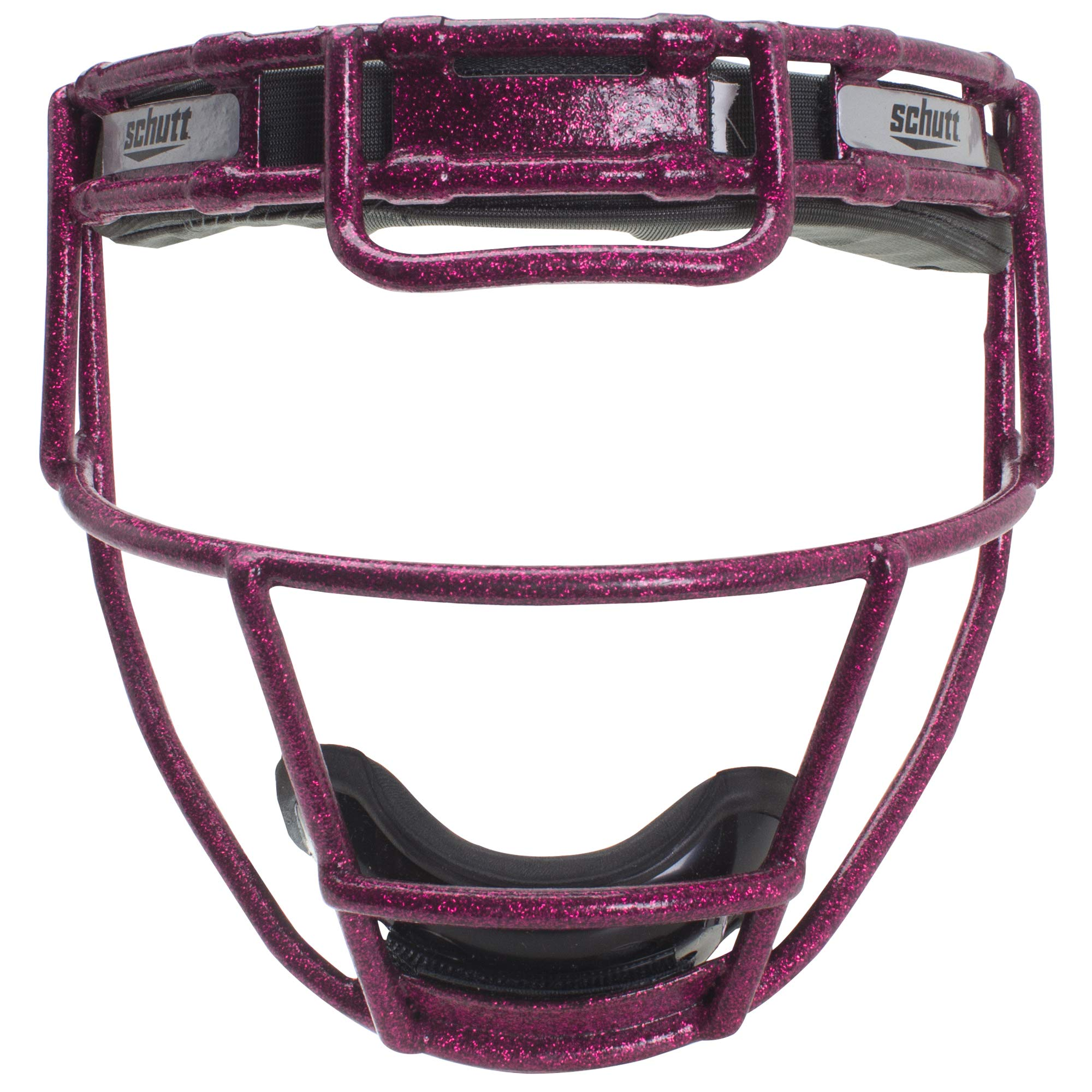 Schutt Sports Titanium Softball Fielders Guard by Schutt