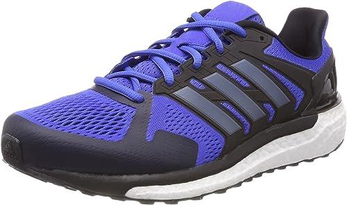 adidas Supernova St M, Chaussures de Running Homme