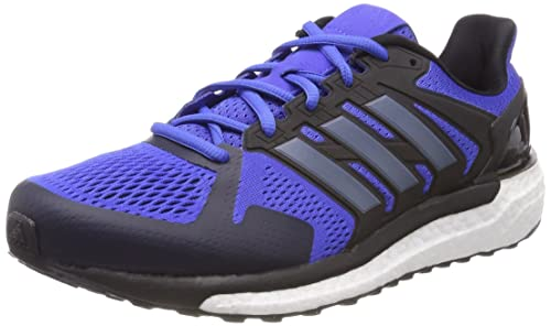 62b59a6bf3bb4 adidas Men s Supernova St Running Shoes  Amazon.co.uk  Shoes   Bags