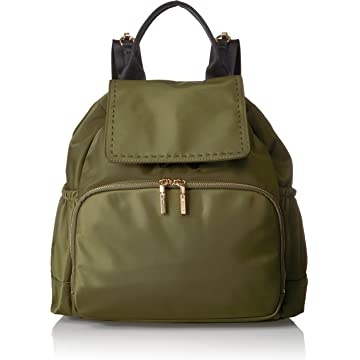 best selling Milly Minis Backpack