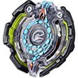 BEYBLADE Burst - Evolution - Quetziko Q2 - Stamina Type - Single Pack - Right Spin Battle Top - Kids Toys - Ages 8+