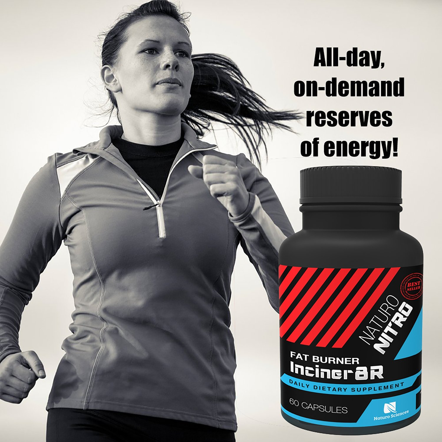 benefits of workout supplements Regular exercise is one of the best things you can do for your health learn about all of the benefits, plus tips on adding exercise to your routine.