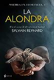 Noches en Florencia, 2. La alondra (Spanish Edition)