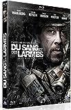 Du sang et des larmes [Blu-ray] [Edizione: Francia]