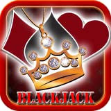quick bid software - Blackjack Free Vegas 21 Games Pendant Fury Bid