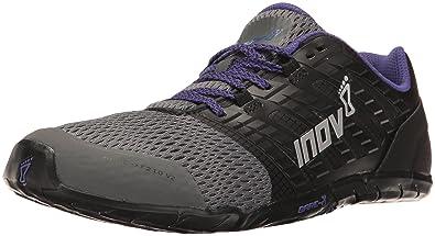 632836d13208 Inov-8 Women s Bare-XF 210 v2 (W) Cross Trainer