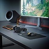 SteelSeries Arctis 7 - Lossless Wireless Gaming