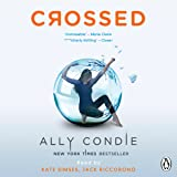 Crossed: Matched, Book 2
