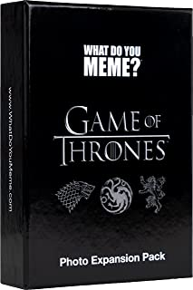 81x9A gzvQL._AC_UL320_SR214320_ amazon com what do you meme? adult party game toys & games
