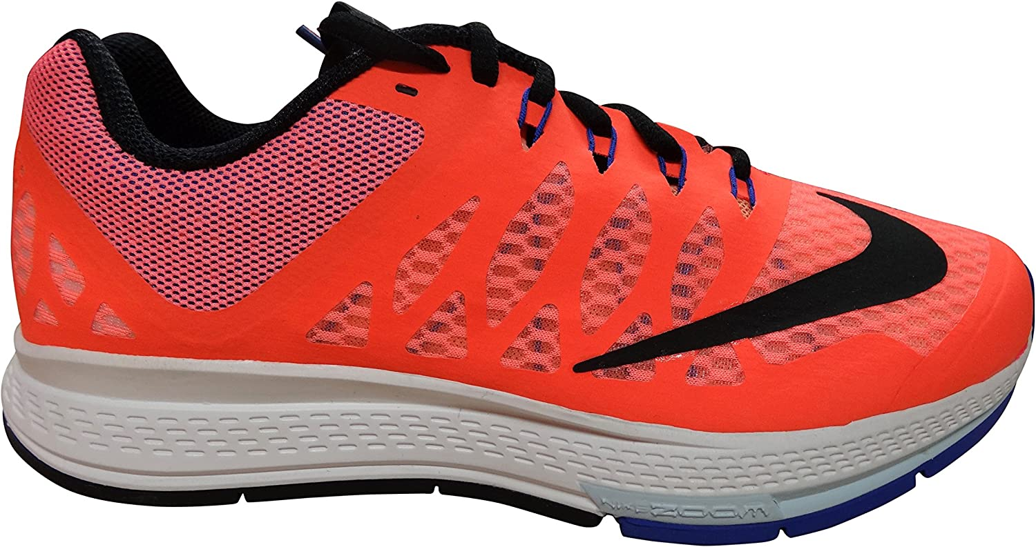 Nike Womens Zoom Elite 7 Running Trainers 654444 Sneakers Shoes