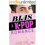 Bias - A K-pop Romance
