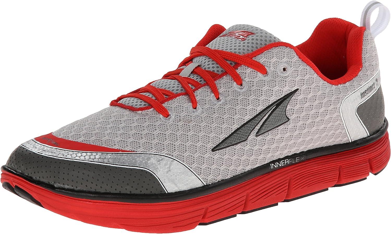 Instinct 3 Running Shoe