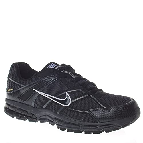 Running Nike Sportive Uomo Gtx Zoom Structure Scarpe 13 T0qXYqxr