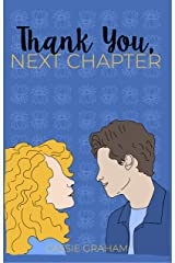 Thank You, Next Chapter Kindle Edition