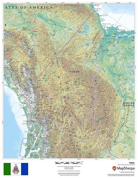 Yukon Map on quebec map, northwest territories map, klondike map, nunavut map, mountain creek lake map, british columbia map, inola map, p.e.i map, north america map, canada map, toronto map, whitestone map, newfoundland map, mackenzie mountains map, alberta map, dawson city map, alaska map, skagway map, yangtze map, arizona map,