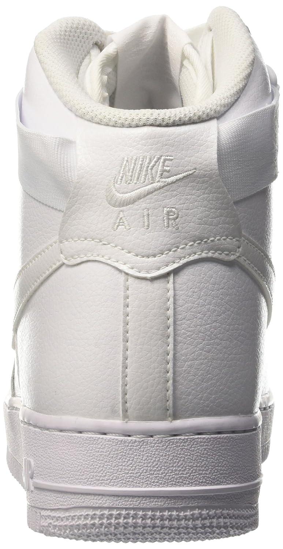 Nike Air Force 1 High '07 '07 '07 Scarpe da Ginnastica, Uomo | Garanzia di qualità e quantità  | Maschio/Ragazze Scarpa  0bd2d2