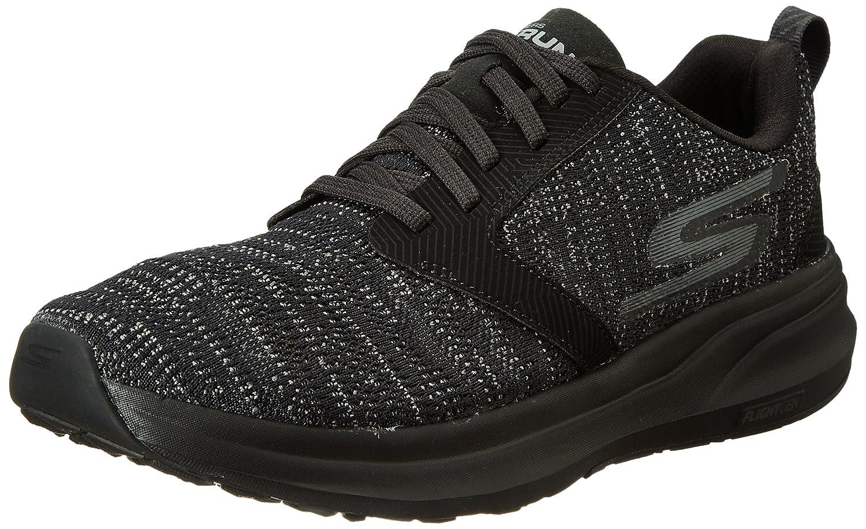 skechers memory foam running shoes review