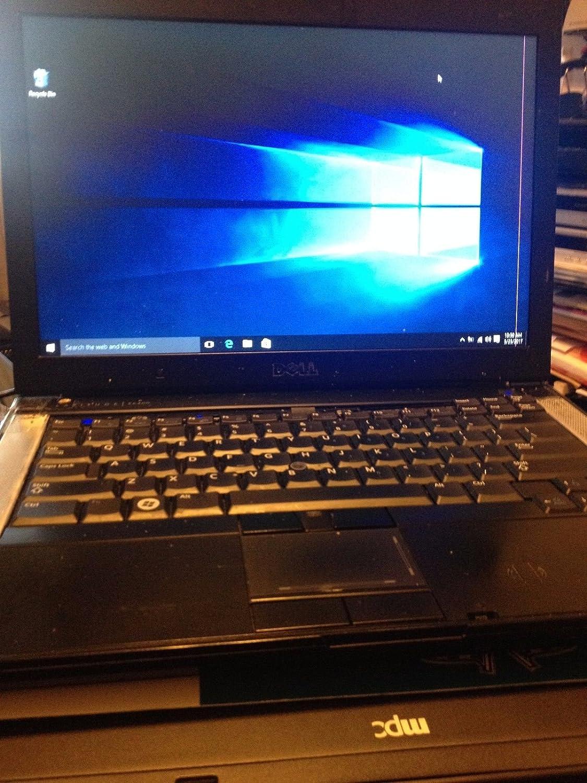 Dell Latitude E6400 Core 2 Duo P8600 2.4GHz 2GB 80GB CDRW/DVD 14.1