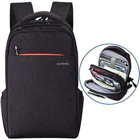 Amazon.com  Business Laptop Backpack e130e7ce13e67