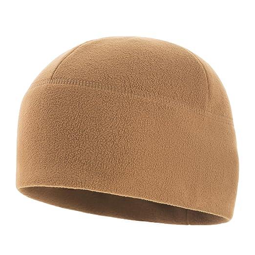 M-Tac Skull Cap Fleece 330 Winter Hat Mens Military Watch Tactical ... fbf4c3d0c573