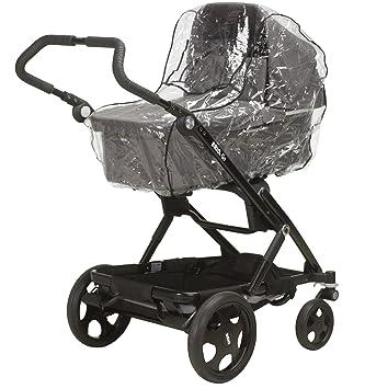 regenhaube kinderwagen