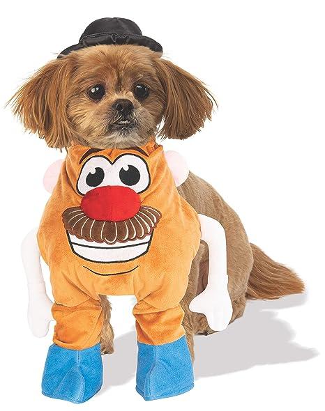 Disfraz de tiburón para Mascota: Amazon.es: Productos para mascotas