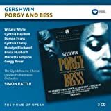 Gershwin: Porgy and Bess (Home of Opera)