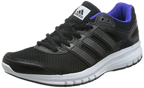 huge selection of 51c2a a4836 Adidas Duramo Scarpe Uomo da Corsa Amazon.it Scarpe e borse