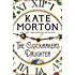 The Clockmaker's Daughter: A Novel