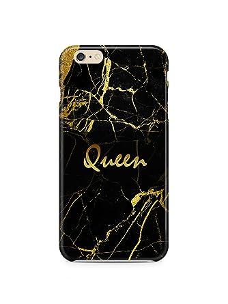 coque iphone 5 citation queen